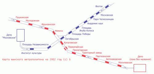 Яндекс карты подробная карта